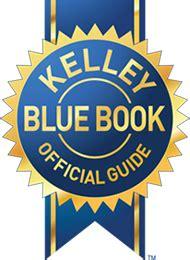 Blue book report 13th