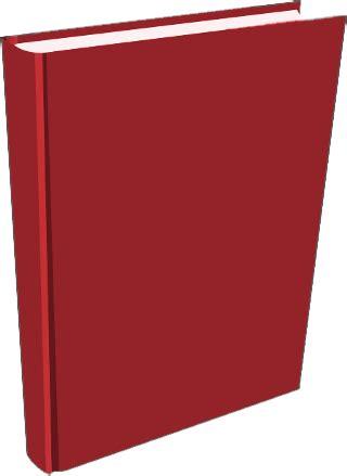 Blue Book Reports - Department of Revenue